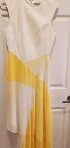 Camilla and Marc dress, size 6
